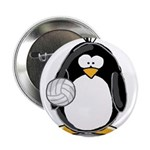 volleyball Penguin 2.25