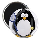 Tennis Penguin 2.25