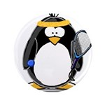 racquetball Penguin 3.5