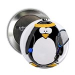 racquetball Penguin 2.25