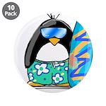 Surfing Penguin 3.5