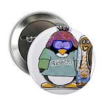 SnowBoard Penguin 2.25