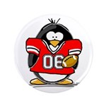 Red Football Penguin 3.5