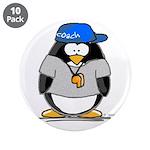 Coach penguin 3.5