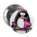 Pink Scooter Penguin 2.25