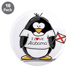 Alabama Penguin 3.5