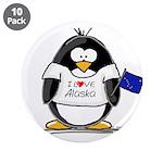 Alaska Penguin 3.5