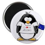 Alaska Penguin 2.25