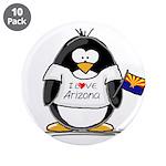 Arizona Penguin 3.5