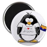 Arizona Penguin 2.25