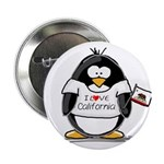 California Penguin 2.25