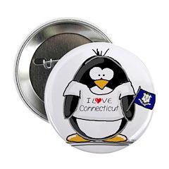 Connecticut Penguin 2.25