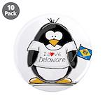 Delaware Penguin 3.5