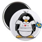 Delaware Penguin 2.25
