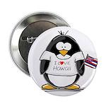 Hawaii Penguin 2.25