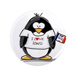 Iowa Penguin 3.5
