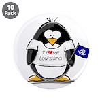Louisiana Penguin 3.5