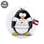 Mississippi Penguin 3.5