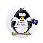 Montana Penguin 3.5