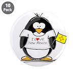 New Mexico Penguin 3.5