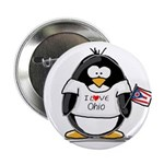 Ohio Penguin 2.25