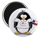 Texas Penguin 2.25