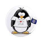 Utah Penguin 3.5