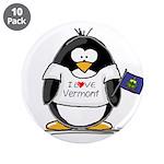 Vermont Penguin 3.5