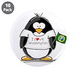 Washington Penguin 3.5