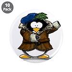 Shakespeare Penguin 3.5