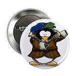 Shakespeare Penguin 2.25