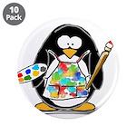 Artist penguin 3.5