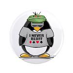 Poker Penguin 3.5
