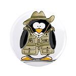 Jungle Safari Penguin 3.5