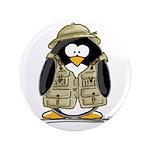 Safari Penguin 3.5