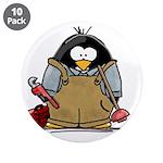 Plumber Penguin 3.5