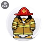 Fire Rescue Penguin 3.5