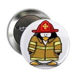 Fire Rescue Penguin 2.25