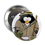 Miner Penguin 2.25