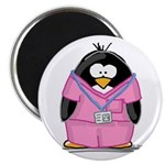 Nurse Penguin 2.25
