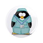 Operating Room Penguin 3.5