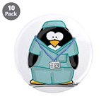 Operating Room Penguin 3.5