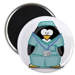 Operating Room Penguin 2.25