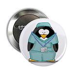 Operating Room Penguin 2.25