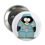 Surgeon Penguin 2.25