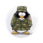 US Military Penguin 3.5