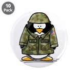 US Soldier Penguin 3.5