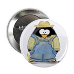 Farmer Penguin 2.25