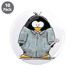 Mechanic Penguin 3.5