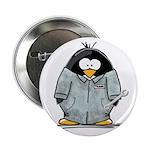 Mechanic Penguin 2.25